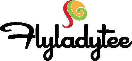 FlyLadyTee